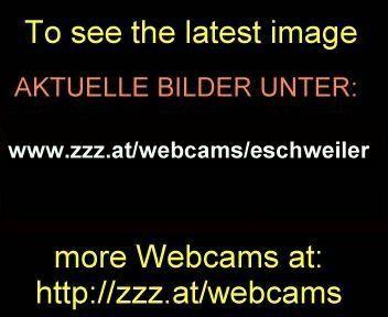 Webcam Eschweiler